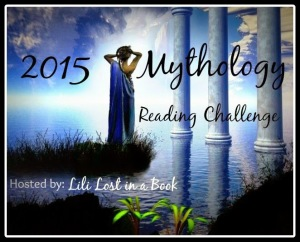 2015-mythology-reading-challenge