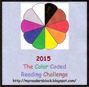 Color Coded 2015