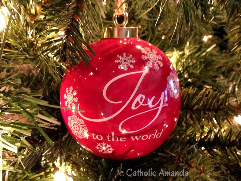 joy-to-the-world-ornament