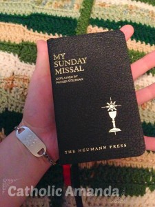 palm-sized-missal