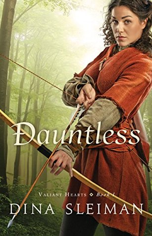 Review: Dauntless