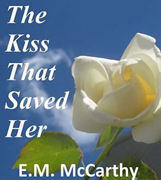 Review: The Kiss That Saved Her