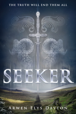 Review: Seeker