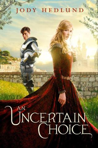 Review: An Uncertain Choice