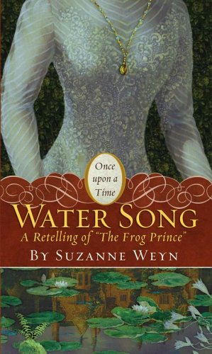 Review: Water Song