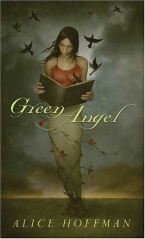 Review: Green Angel