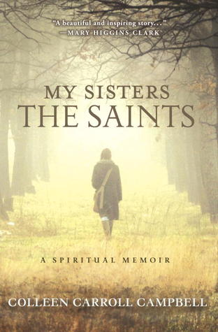 Review: My Sisters the Saints