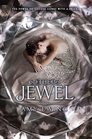 Review: The Jewel – Luxury or Slavery