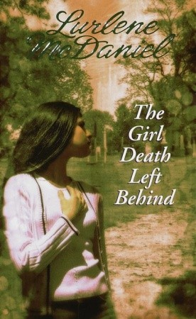 Review: The Girl Death Left Behind – Grieving and Growing Up