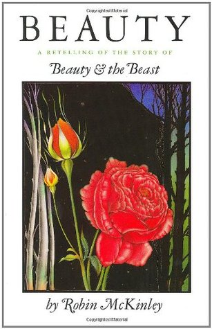 Review: Beauty – An Epic Fairy Tale