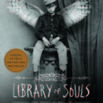 https://www.goodreads.com/book/show/24120519-library-of-souls