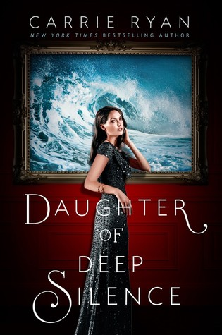 Review: Daughter of Deep Silence – It's All About Revenge