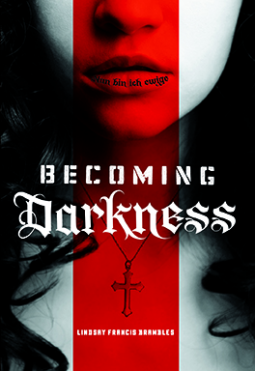 {Review} Becoming Darkness – Hitler's Immortal and Won the War