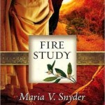 https://www.goodreads.com/book/show/1966969.Fire_Study