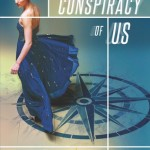 https://www.goodreads.com/book/show/17134589-the-conspiracy-of-us