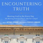 https://www.goodreads.com/book/show/23366319-encountering-truth