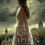 https://www.goodreads.com/book/show/18490681-the-kiss-of-deception