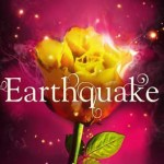 https://www.goodreads.com/book/show/20810174-earthquake