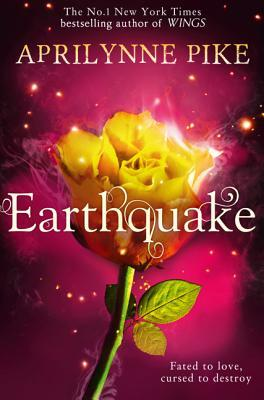 {Review} Earthquake – Earthbound Powers and a Love Triangle