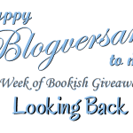 blogversary-day-1