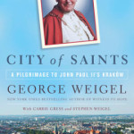 https://www.goodreads.com/book/show/25297739-city-of-saints