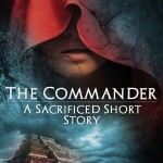 https://www.goodreads.com/book/show/26210426-the-commander