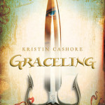https://www.goodreads.com/book/show/3236307-graceling