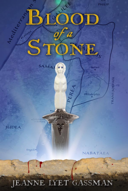 Review: Blood of a Stone