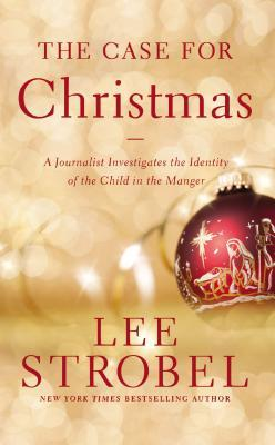 Review: The Case for Christmas