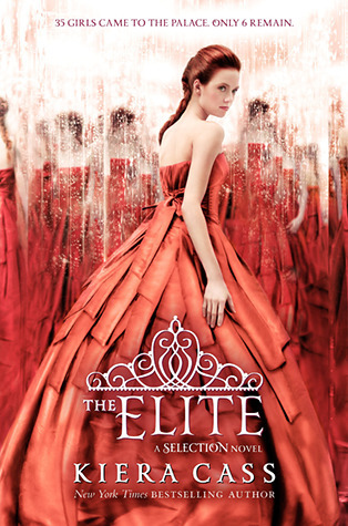 Review: The Elite