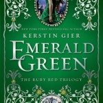 https://www.goodreads.com/book/show/17343391-emerald-green