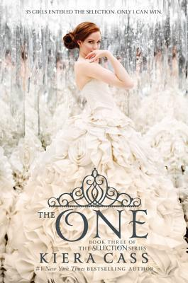 Review: The One