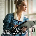 https://www.goodreads.com/book/show/24974122-the-painter-s-daughter