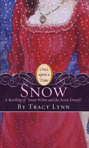 Review: Snow