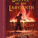 https://www.goodreads.com/book/show/2120932.The_Battle_of_the_Labyrinth