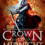 https://www.goodreads.com/book/show/20613571-crown-of-midnight
