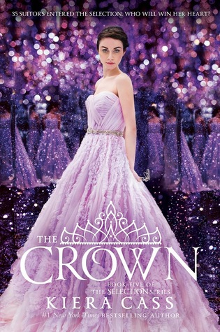 Princess Eadlyn Has to Make Her Decision – The Crown {Review}