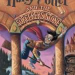 https://www.goodreads.com/book/show/121121.Harry_Potter_and_the_Sorcerer_s_Stone