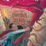 https://www.goodreads.com/book/show/15881.Harry_Potter_and_the_Chamber_of_Secrets
