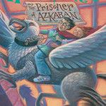 https://www.goodreads.com/book/show/5.Harry_Potter_and_the_Prisoner_of_Azkaban