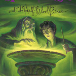 https://www.goodreads.com/book/show/49852.Harry_Potter_and_the_Half_Blood_Prince