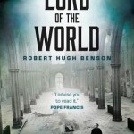 https://www.goodreads.com/book/show/26894066-lord-of-the-world