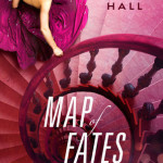https://www.goodreads.com/book/show/24481697-map-of-fates