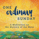 https://www.goodreads.com/book/show/27036604-one-ordinary-sunday