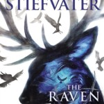 https://www.goodreads.com/book/show/17378527-the-raven-king