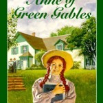 https://www.goodreads.com/book/show/763588.Anne_of_Green_Gables