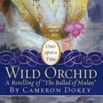 https://www.goodreads.com/book/show/3607543-the-wild-orchid
