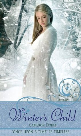 {Review} Winter's Child – A Retelling of the Snow Queen
