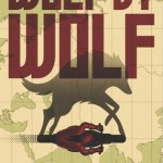 https://www.goodreads.com/book/show/24807186-wolf-by-wolf