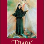 https://www.goodreads.com/book/show/23481035-diary-of-saint-maria-faustina-kowalska